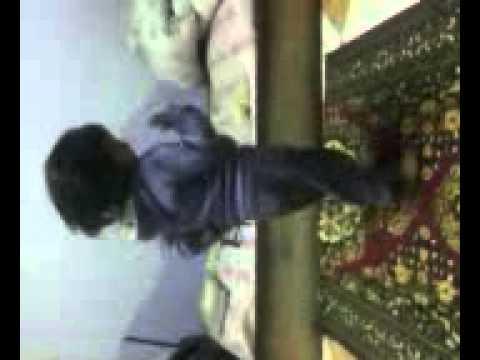 اجمد رقص اطفال شعبى2015 thumbnail