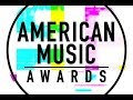 AMERICAN MUSIC AWARDS 2017!! NOMINATIONS!! VOTE NOW!! MP3