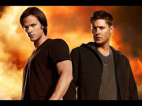 TV REVIEWS Supernatural (Season 7) LEVIATHANS UNLEASHED