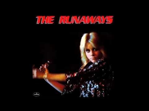 Runaways - Rock And Roll