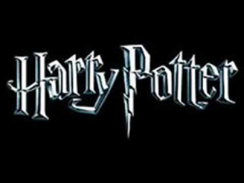 Harry potter SMS ringtone