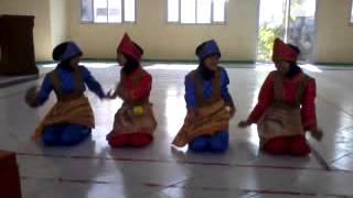 Download Lagu Bungong jeumpa Gratis STAFABAND