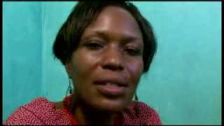 VOA Kiswahili: Mitaani - Ukahaba Dakika Mbili, Kenya