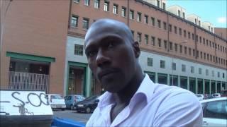 Allo Emigrés | Vivre en Italie sans papier, c'est dur