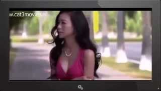 Asian Movies Inside Of Me  YouTube.mp4