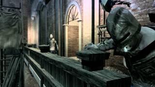 Прохождение игры ассасин крид 2 убежище