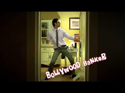 Kunal Kapoor in Lastet Ad of Kurkure
