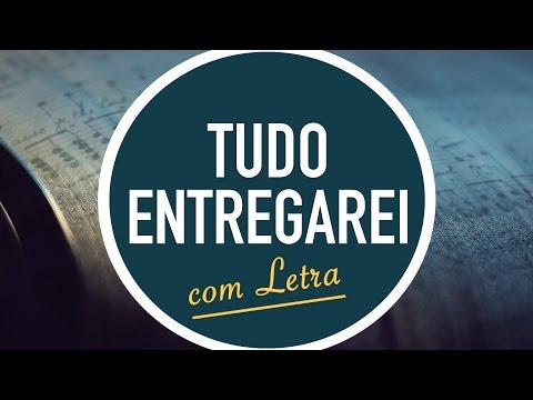 TUDO ENTREGAREI  |  Hinário Adventista / Hino IASD 295 | MENOS UM