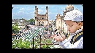Ramzan Special Qawwali 2018