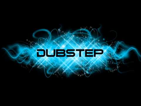 My Top 10 Relax Dubstep Songs 2012 Music Videos