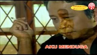 Mansyur S Pagar Makan Tanaman Official Music Video