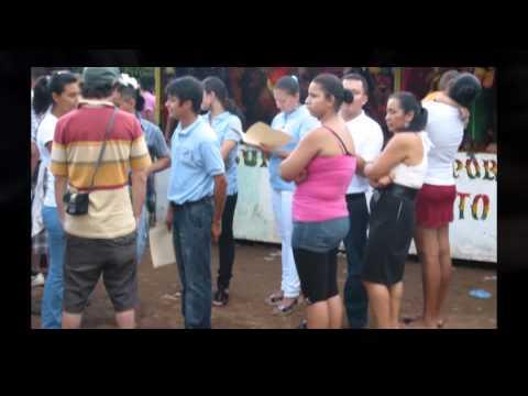 grupo santa marta mix barranquillero