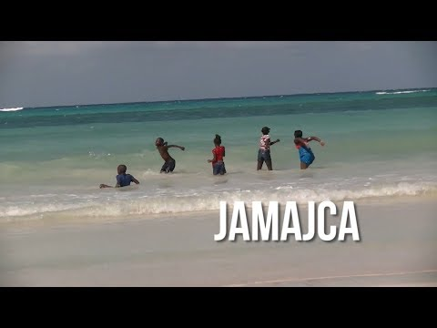 Jamajca. Dancehall. Passa Passa. Nature. People. Culture. Sea. Fishes. Songs. Reggae. Kitesurfing. video