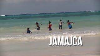 JAMAJCA. DanceHall. Passa Passa. Nature. People. Culture. Sea. Fishes. Songs. Reggae. Kitesurfing.