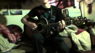 Watch Tom Lehrer The Masochism Tango video