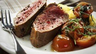 Paleo Diet Menu - Get All The Best Paleo Recipes, Menus, Plans In One Amazing Paleo Guide