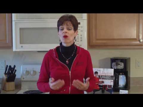 Wheat Allergy Symptoms