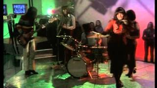Watch Shocking Blue Shocking You video