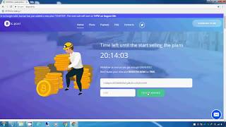 BTCPOOL withdrawal process 100%- Paying NO SCAM review