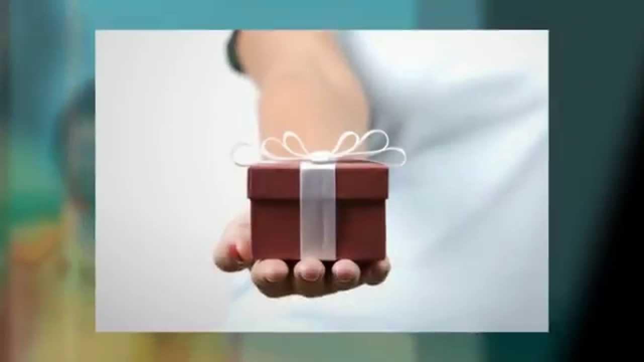 Жизнь нам дарит подарки 913
