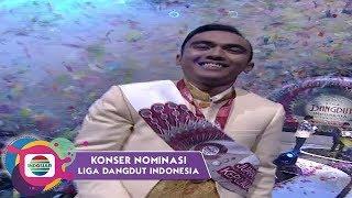 Download Lagu Inilah JUARA provinsi KEPULAUAN RIAU di Konser Liga Dangdut Indonesia! Gratis STAFABAND