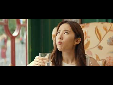 Hai Kiếp Yêu Tinh 2018 Full HD - Phim Viễn Tưởng, Hài Hước