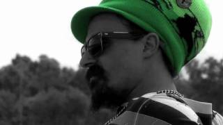 Dread Mar I - No Corras [ Video Oficial HD ]