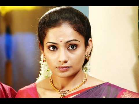 Meera Vasudevan AATANAYAGAN,AATTANAYAGAN actress Video