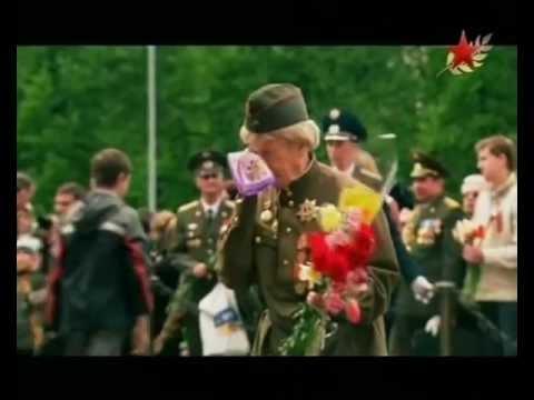 Растеряев Игорь - Георгиевская ленточка