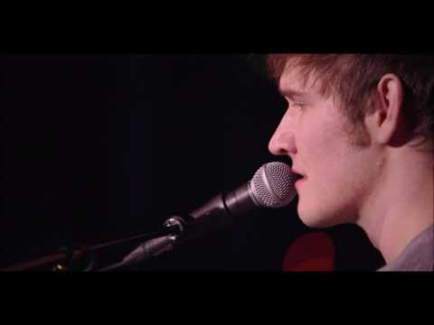 Bo Burnham - Straight White Male