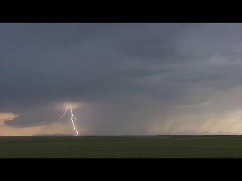 Why July Is the Most Dangerous Month for Lightning Strikes