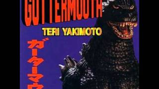 Watch Guttermouth A Day At The Office video