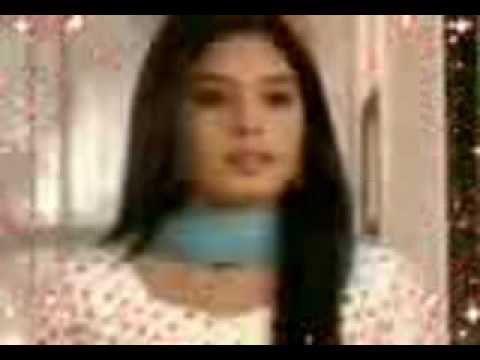Kitni Mohabat Hai.avi video