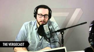 Vergecast 006 - 12.15.2011