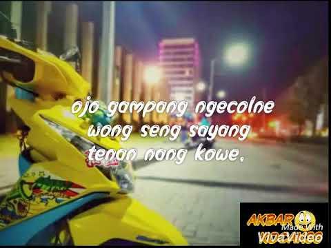 Viva Video Versi Caption Racing