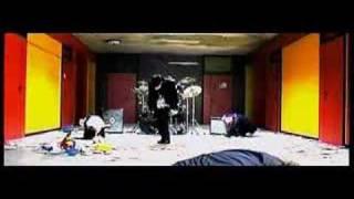 Vídeo 7 de Ephel Duath