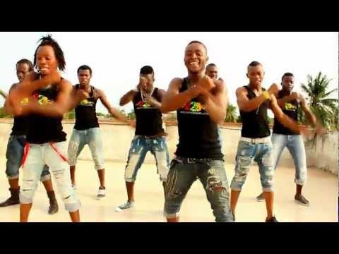 Toofan Soldats  Du Cool Catché video