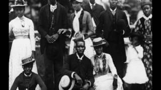 Carter G. Woodson - African American Trailblazers