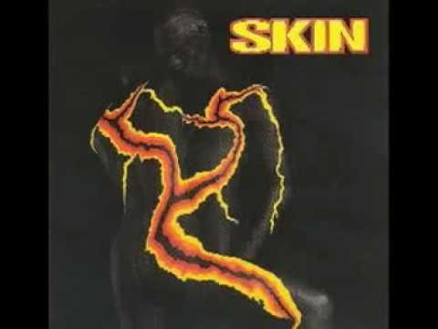 Skin - Shine Your Light