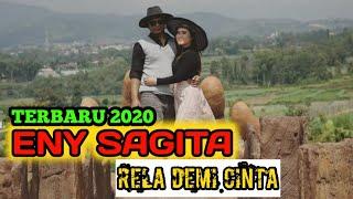 Terbaru Eny Sagita RELA DEMI CINTA