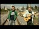 Algiva de En Mi Mochila [video]