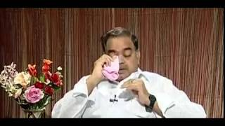 Open Heart With RK Devineni Nehru about Chandrababu Naidu Viceroy Hotel
