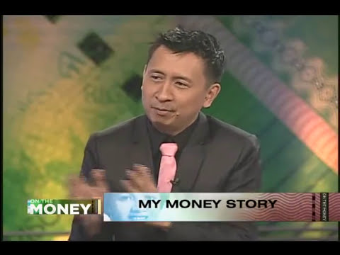 ANC On the Money Interview Money Story Edric Mendoza Complete Bo Sanchez Truly Rich Club streaming vf