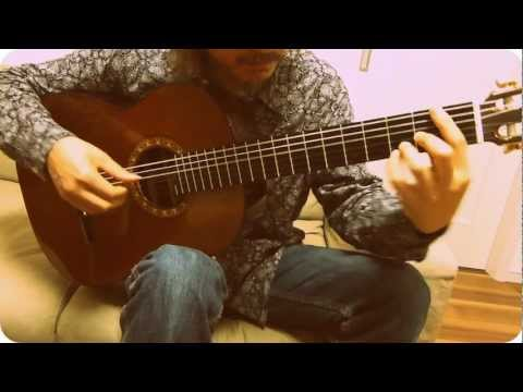 Joao Gilberto - Un Abrazo A Bonfa