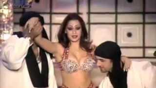 download lagu Belly Dancing Over Persian  ; gratis