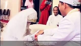 Ustadzah Haneen Akira ( istri ustadz tengku hanan attaki)  - PEREMPUAN BERKAH