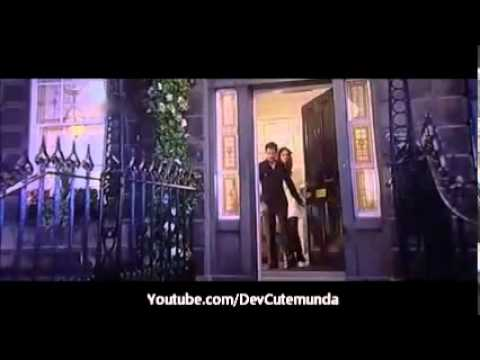 Mausam - Abhi Na Jao Chhod Kar Good Quality 2011 video