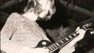 Watch Allman Brothers Band Dimples video