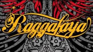 Raggafaya - Cała sala