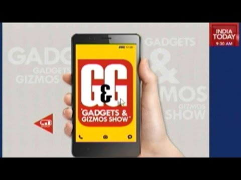 Gadgets & Gizmos: Netflix, Micromax Hybrid Laptab, Zen Cinemax2